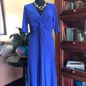 Jones New York Dress - size 10